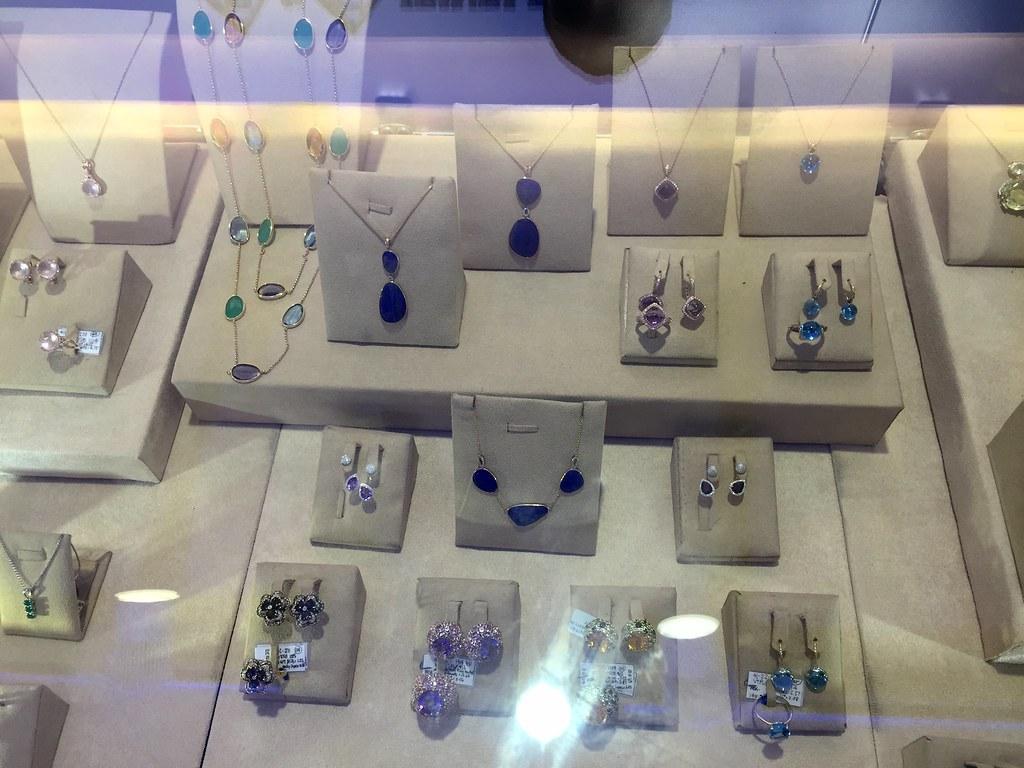 f&c-colored-jewelry