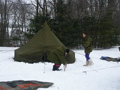 FTX Highland Frost, 15-17 Feb 13