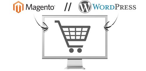 so sánh website bán hàng online