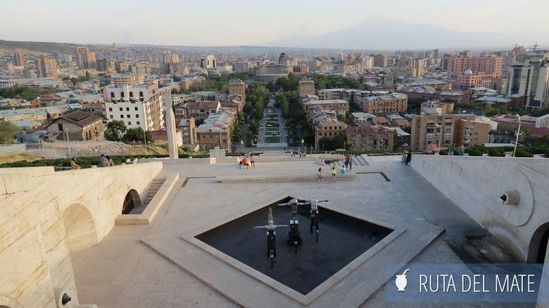 Yerevan Armenia (8)