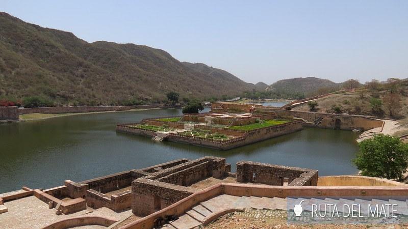 Jaipur India (19)