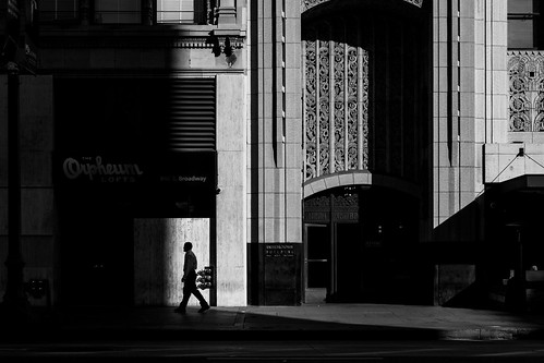 Los Angeles | 2016