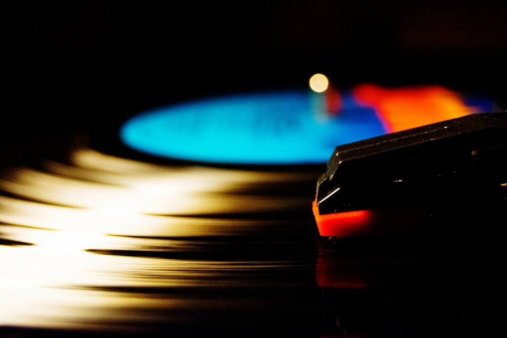 Close-up Turntable Needle Record Vintage Vintage Style Sound Vinyl Records Vinyl Vinylcollector Vinyljunkie Nsnfotografie