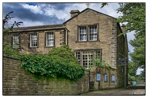 Haworth-005