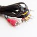 Video-Kabel