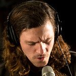 Tue, 28/02/2017 - 2:35pm - Jesse Hale Moore Live in Studio A, 2.28.17 Photographer: Veronica Moyer