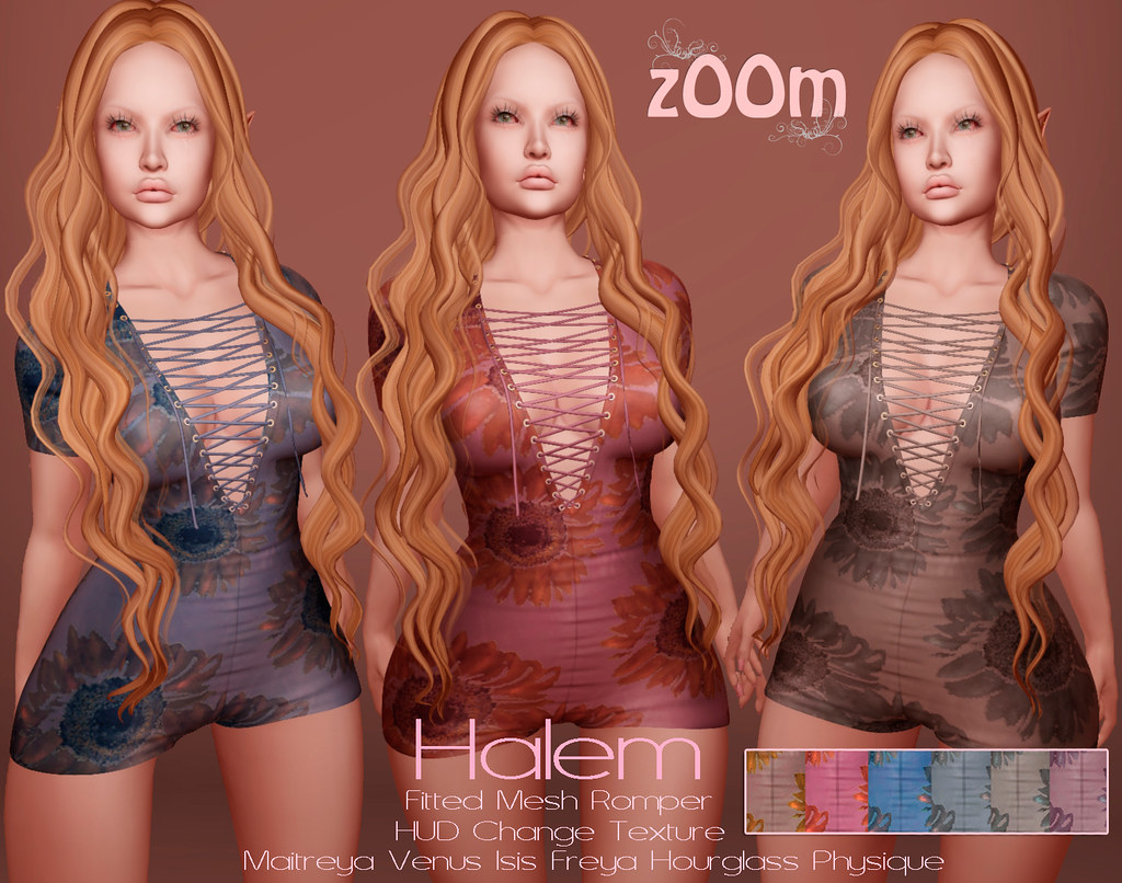 ADV---Halem-Romper - SecondLifeHub.com