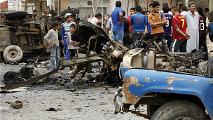 130520132347_iraq_bombing_304x171_ap_nocredit