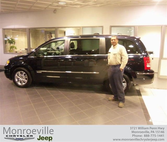 monroeville chrysler jeep would like to say happy birthday to william. Cars Review. Best American Auto & Cars Review