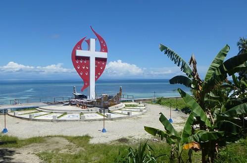 Papou13-Biak-Ile-Tour (86)1