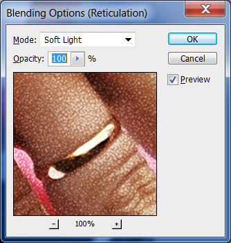 blending-options