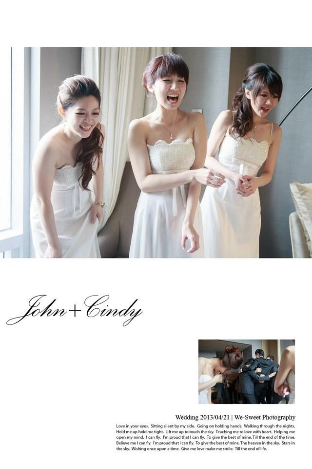 喜恩婚禮記錄-0017.jpg