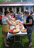Parish Picnic 2013