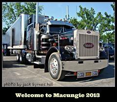 Macungie ATCA 2013