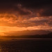 Tofino - British Columbia {Explore} by Alexandre Moreau | Photography
