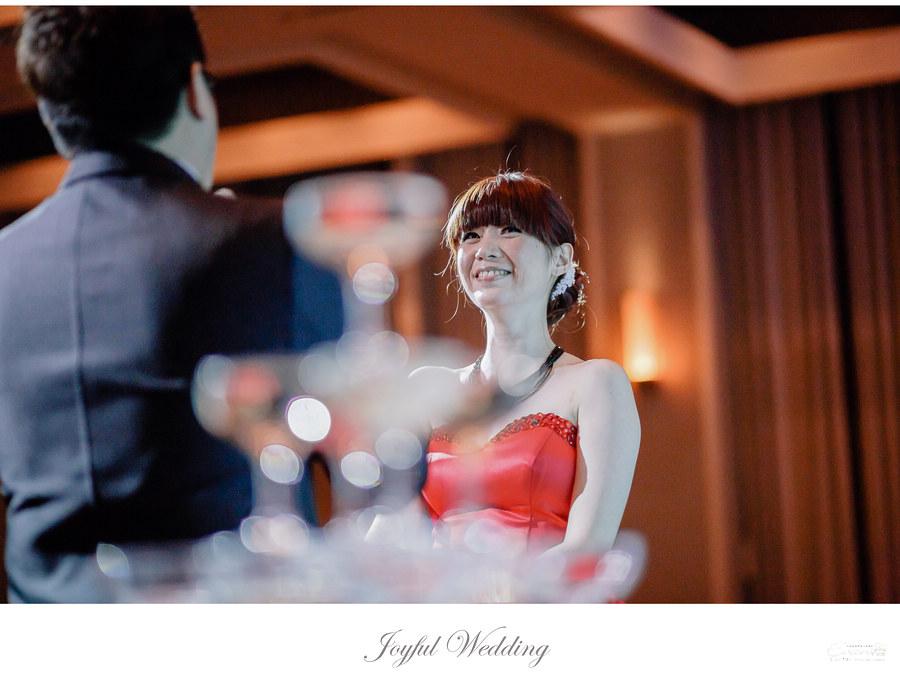 Gaven & Phoebe 婚禮記錄_00122