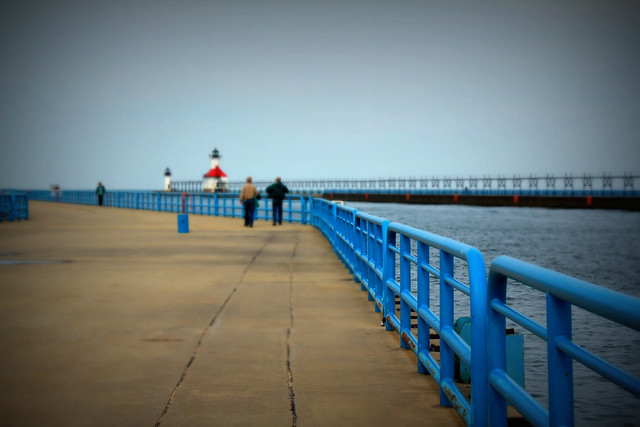 2011_09_09_3047pic