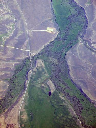 colorado aerial northpark illinoisriver jacksoncounty southernrockies