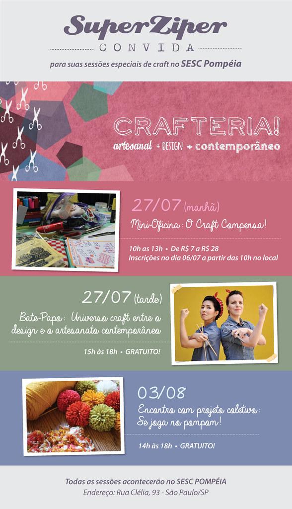 convite_crafteria (1)