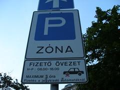 Hungary 2010