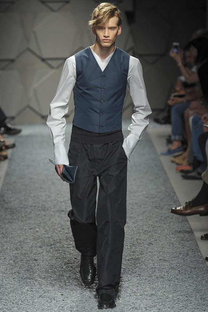 SS14 Milan Z Zegna006_Justin Sterling(vogue.co.uk)