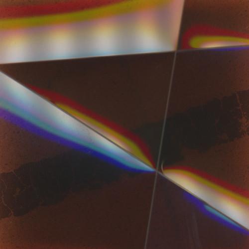 scanfilm15a by wmphotonyc