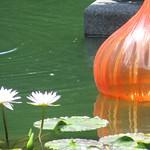2013.07.19-IMG_4755