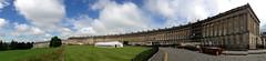 Royal Crescent Panoramic