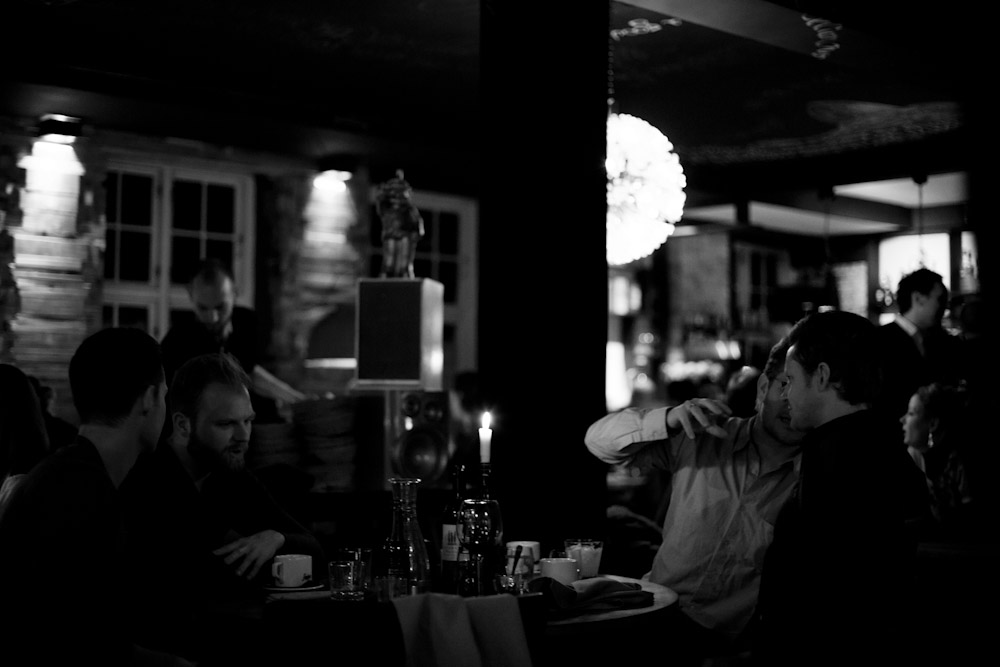 20130119_obc_005