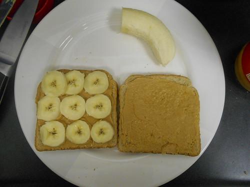 sandwich preparation (1)