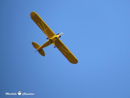 2º EVAER-  Encontro Vacariense de Aeromodelismo 3 e 4 de Agosto 2013 9444654064_48018071ca