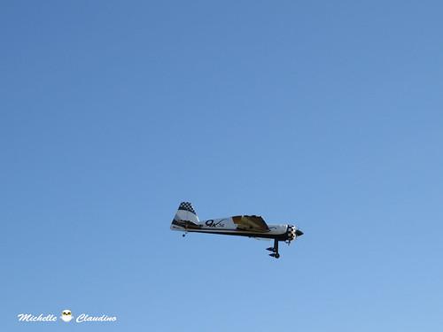 2º EVAER-  Encontro Vacariense de Aeromodelismo 3 e 4 de Agosto 2013 9445974878_724accf549