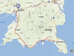 simizu-umi-2013-8-8-15