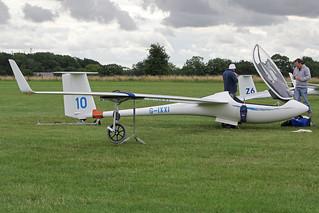 G-IXXI (10)