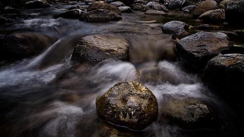 Upstream