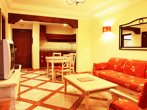 Self Catering, Puerto de la Cruz, Tenerife