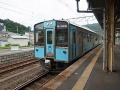 R1019894