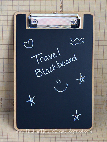 travel-chalkboard