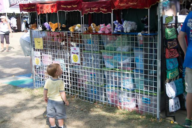 state fair 2013-24