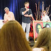 20130825_SPN_Vancon_2013_J2_Panel_PaintingAuction_IMG_5351_KCP