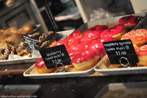 revolution-donuts-decatur-ga
