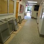 Summer Renovations 2013