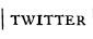 blog list twitter