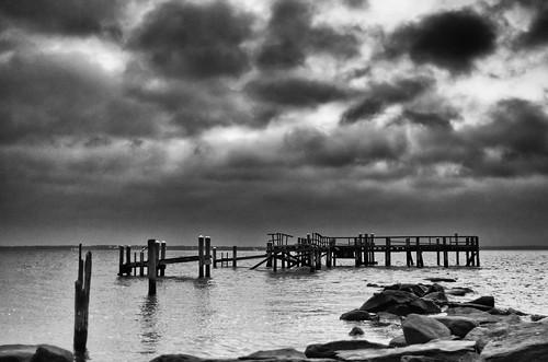 Rocky Point storm-2 by enjoiskate8