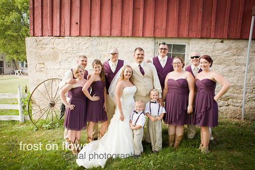 082413-weddingLR-1278