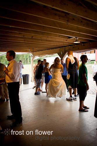 082413-weddingLR-1665