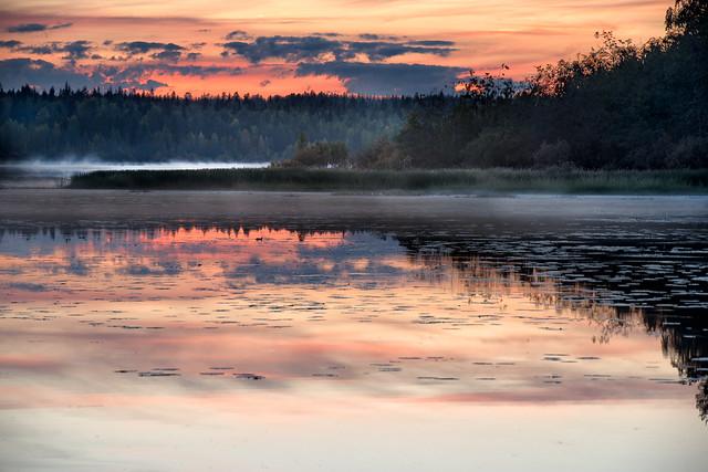 Särämäjärvi