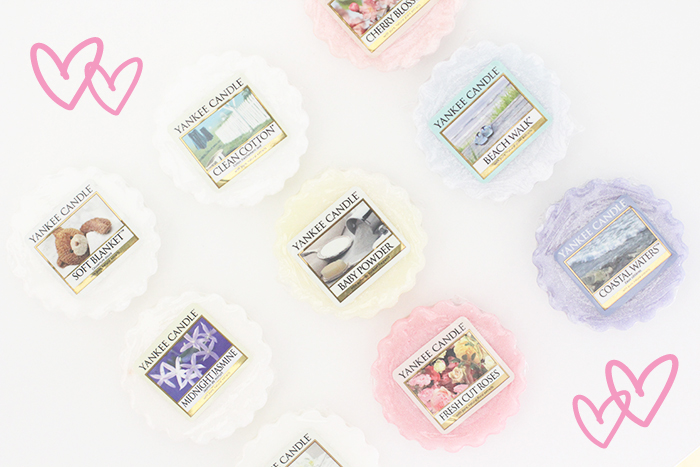 Yankee Candle Tartes_Swiss Lifestyle Beauty Fashion Blog_6