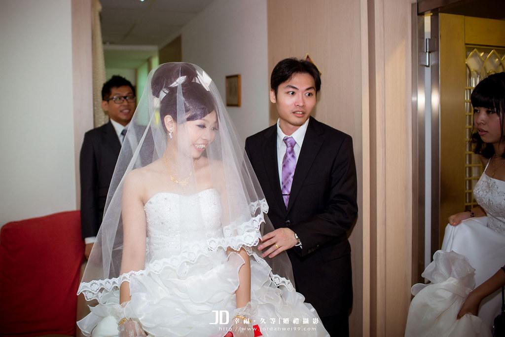 20130623-亮鈞&巧伶婚禮-083