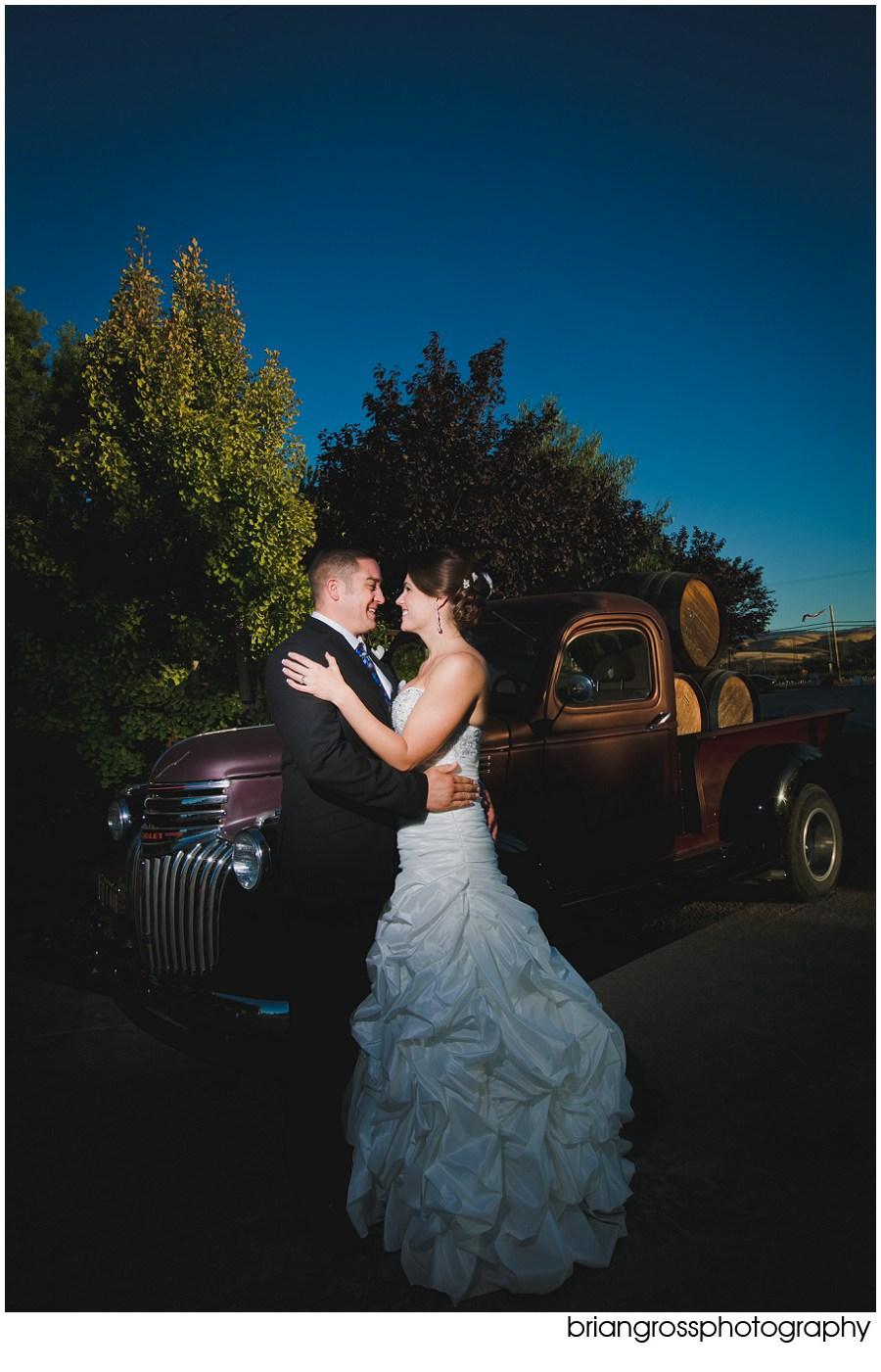 t&b_CROOKED_VINE_WEDDING_BRIAN_GROSS_PHOTOGRAPHY-197